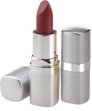 Pearl Lipstick